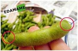 edamame0731-01 枝豆 あさイチで紹介されてた農家の茹で方は?人気レシピをご紹介!