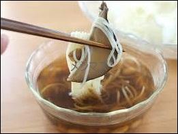 myouga0801-2 みょうが そうめんや薬味の切り方は?余りを活用人気レシピ!
