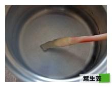 hasyouga0804-2 葉生姜 下処理はどうするの?辛くないオススメの食べ方や人気レシピ!