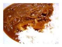 hayasiraisu0812-2 ハヤシライス はなまるマーケットの作り方!ルー要らず美味しいレシピ!