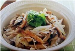 mentuyu0809-2 めんつゆ うどんにも合う作り方!簡単美味しいあんかけ丼レシピ!