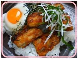 sanma0801-2 秋刀魚 にじいろジーンSHIORIさん作やヒルナンデスレシピが人気!