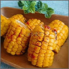 toumorokosi2 とうもろこしレンジで皮ごとチンは1本で何分?簡単レシピご飯やスープ