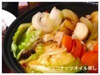 kokonattuoiru0127-2 ココナッツオイル 人気レシピ!ローラ流食べ方!効能や副作用はあるの?