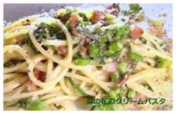 nanohana0101-2 菜の花 はなまるマーケットやあさイチレシピ!簡単お弁当の作り方!
