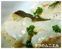 tara0123-3 タラ(鱈) ムニエルや煮つけ人気簡単レシピ!美味しく冷凍する方法!