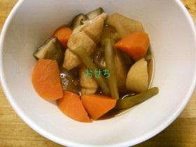 1027-1 おせち料理レシピ COOKPADで簡単人気10品