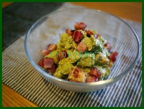 pote1-1 マカロニサラダレシピ1位は?マカロニグラタン人気で簡単レシピ