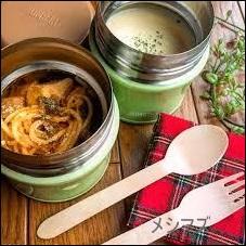 jya スープレシピ クックパッドで人気1位 つくれぽ1000以上