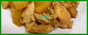 da1-2 大根の煮物レシピ 人気は厚揚げと一緒に作るレシピ