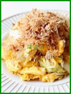 ha1 白菜の漬物簡単レシピ ゆず入りが我が家で人気!