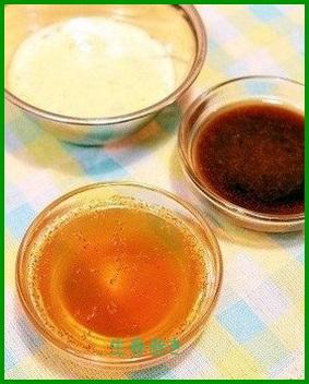 haru1 生春巻きレシピ 人気の「たれ」の作り方も紹介します