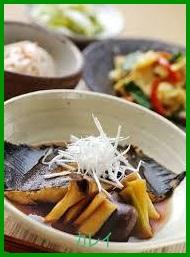 ka3 初心者のカレイの煮付け 人気1位レシピで作ってみよう!