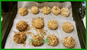 ku1 鶏肉と白菜のクリーム煮 あまったアレンジレシピも紹介します。