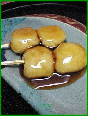 mo1 餅のアレンジ 人気で簡単スイーツレシピ