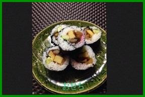 o1-2 お正月 おせちのアレンジ(リメイク)レシピ