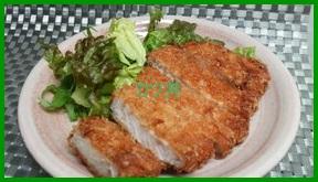 ton1 初めてのカツ丼作りに挑戦 人気1位レシピで学ぶ