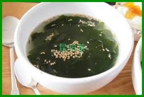 tya1 昆布茶を使った人気レシピ おにぎりやスープ・パスタにも使えます。