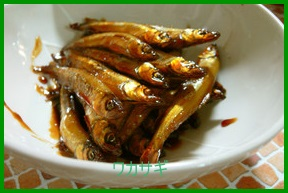 waka1 ワカサギレシピ 唐揚げすると子供も食べやすくなります。