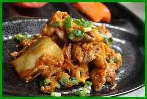 buta1-1 豚肉レシピ 1 位 人気レシピ  (豚肉薄切り)