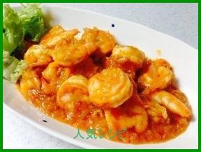 kodo1 子供がたくさん食べてくれる人気レシピ 麻婆豆腐・エビチリなど
