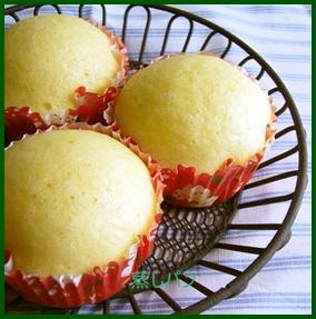 mu1 蒸しパンレシピ 人気のおからパウダーで糖質制限も出来ます。