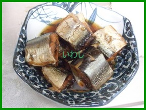 sanma いわしレシピ クックパッドで人気つくれぽの多いレシピ