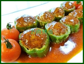 niku1 冷めても美味しいお肉 お弁当のレシピ