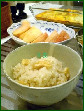 syo1-1 生姜レシピ 人気1位は生姜焼き!スープも美味しい!