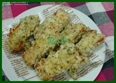tiku1-1-300x300 ちくわの天ぷらレシピ 冷めても美味しい弁当に入れるコツ