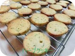 gi-300x154 ハーブクッキー ローラちゃんが作ったレシピを参考に!