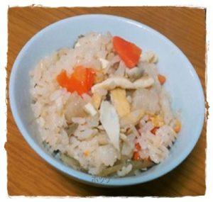 hokke1-300x285 ホッケの美味しいアレンジレシピ!焼くだけじゃなかった!