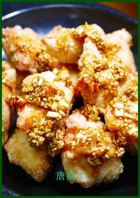 mune1 鶏肉 むね肉レシピ 唐揚げ人気の1位から紹介します。