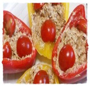 pa1-300x285 パプリカをお弁当に入れるレシピ 幼稚園児の子供にも!