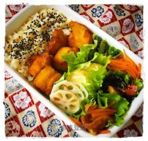 rei1-1-300x285 冷凍豆腐レシピ 我が家で人気のオイスターソースレシピ