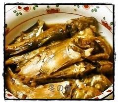 sakana1-1 魚の人気レシピ  冬に旬の魚を料理