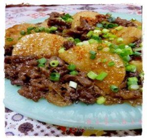 suki1-1-300x285 すき焼き肉レシピ クックパッドでおすすめ人気のレシピ