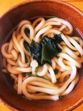 dasi1 基本のうどんつゆの作り方 出汁・醤油・白だし・めんつゆ