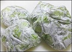 kyu1-300x285 きゅうりレシピ 大量消費つくれぽ1000
