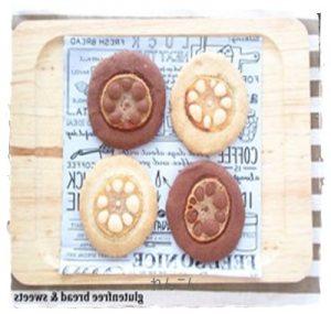 ren1-300x285 レンコンのお菓子レシピ お祝い事・節句の時にも!