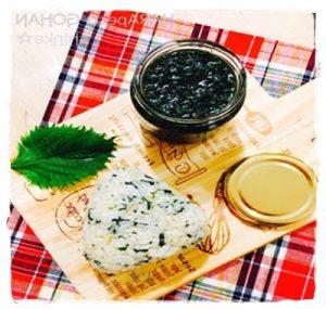 siso1-300x285 シソの人気レシピ 保存食になるシソ漬け 6種類の作り方