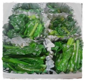 hou1-1-300x285 ほうれん草を冷凍保存してお弁当に使う調理法