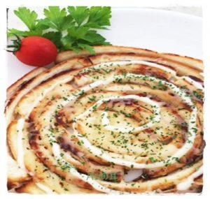 mimi24-1 パンの耳レシピ人気1位はラスク!簡単フライパンでおやつも!