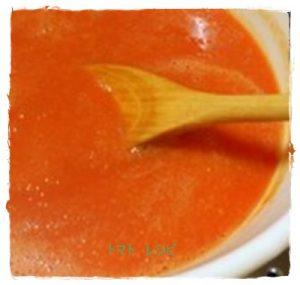 toma1-300x285 トマト大量消費出来るレシピ 人気1位は?簡単な冷凍保存の仕方は?