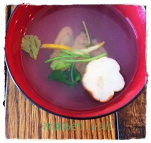 asa1-300x285 むき身冷凍あさり人気のレシピ  簡単パスタ・炊き込み・スープなど