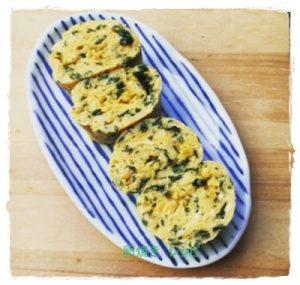 tama1-300x285 卵焼きレシピ いつもと違う味付けにアレンジしてみましょう。