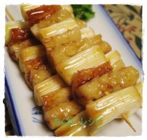 tiku1-1-300x285 竹輪レシピ  簡単!クックパッドで人気の殿堂入り・お弁当にもお勧め