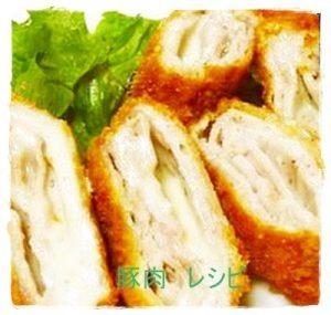 niku1-300x285 豚肉レシピ人気1位はあの料理!つくれぽは10000人以上・やわらかくする方法も!