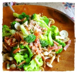 buro1-300x285 ブロッコリー人気レシピ  お弁当には簡単冷凍保存が便利