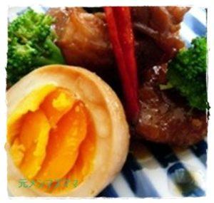 tori-300x285 鶏肉のもも肉さっぱり煮 ポン酢で簡単子供にも大人気